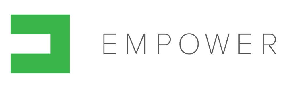 EmpowerLogo-Horizontal_300dpi.jpg