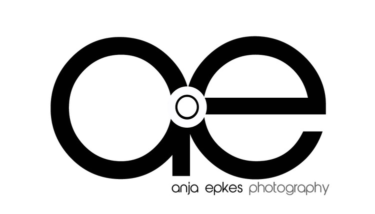 anja epkes photography