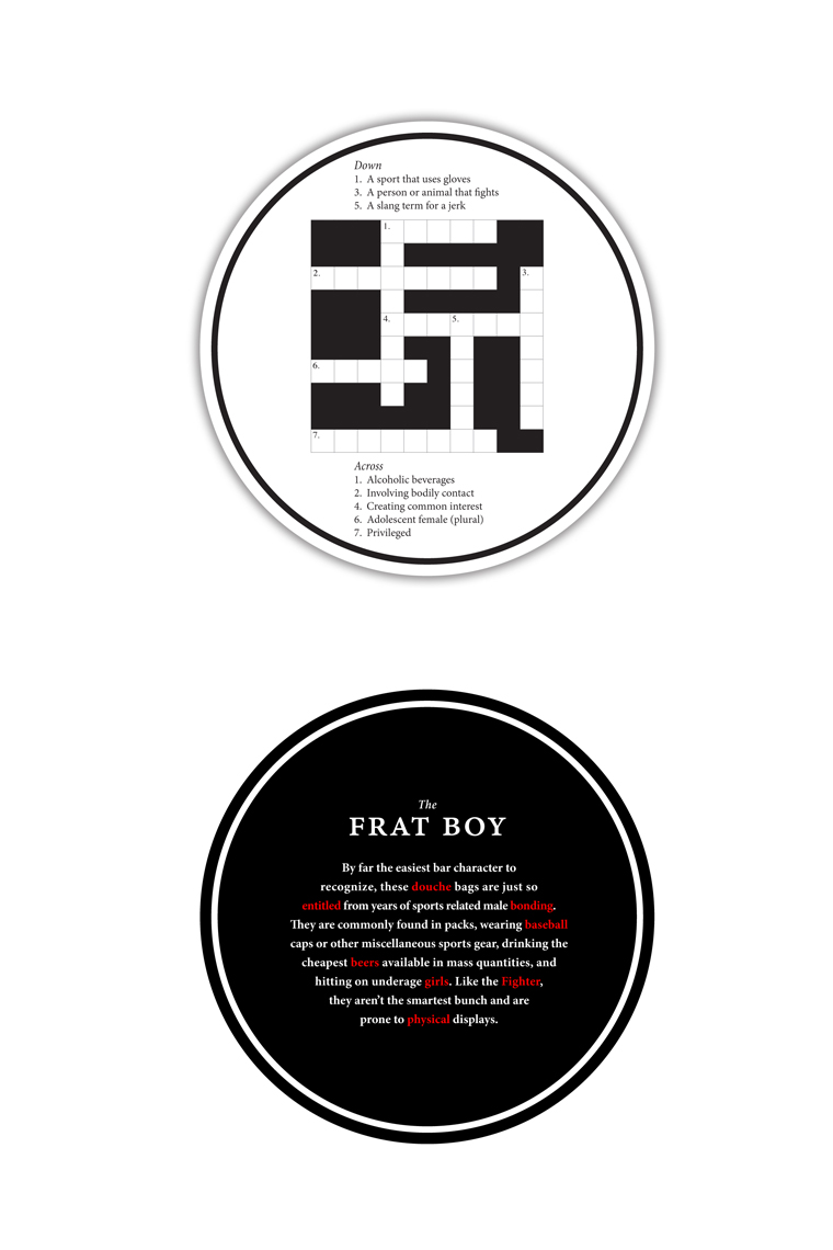 CoastersFinal 6.jpg