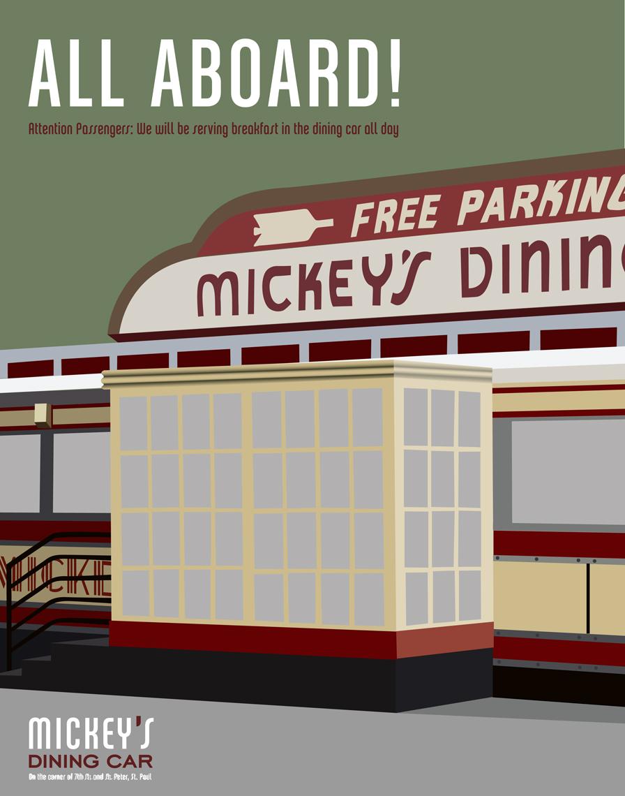 Mickeys2.jpg