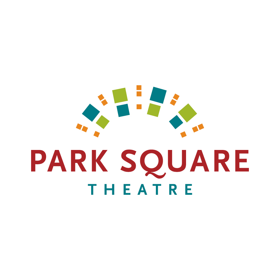 Original Park Square logo