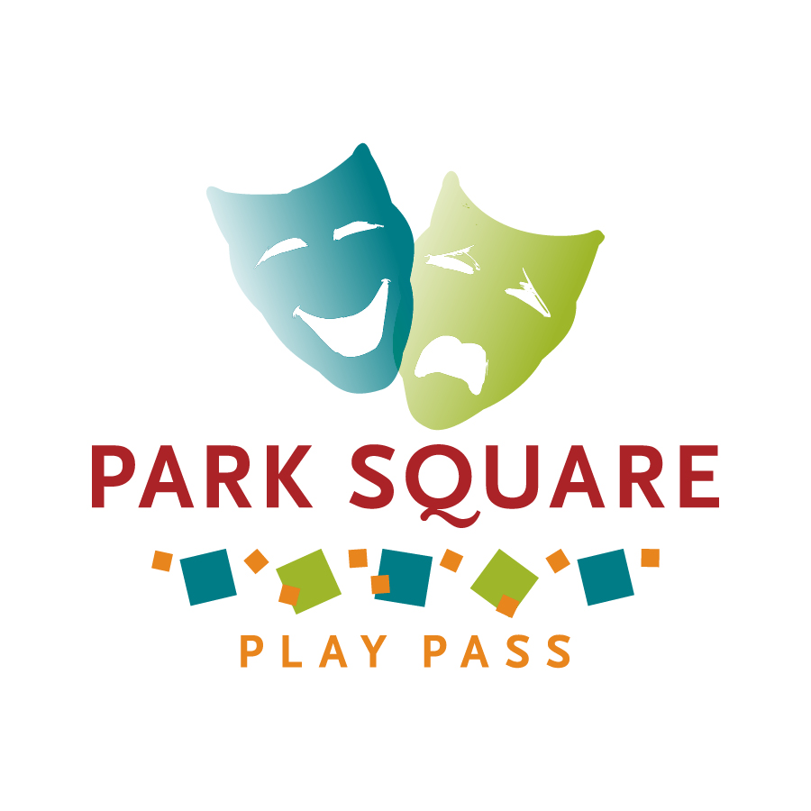 Park Square Play Pass