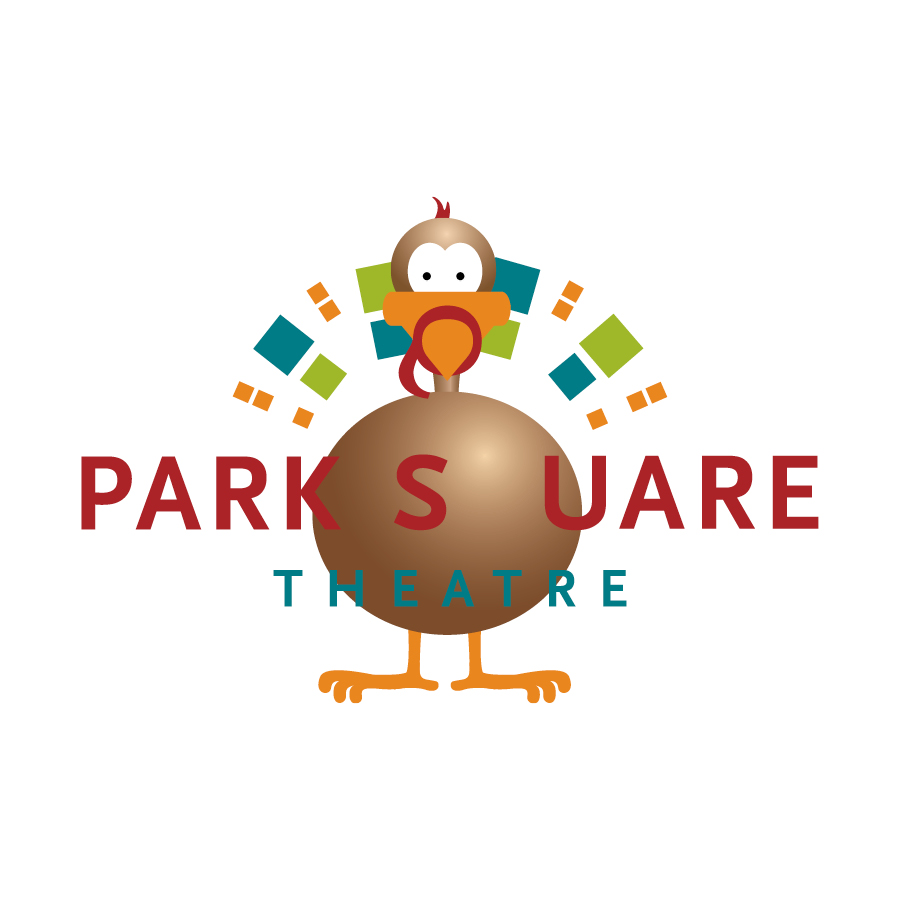 Happy Turkey Day!