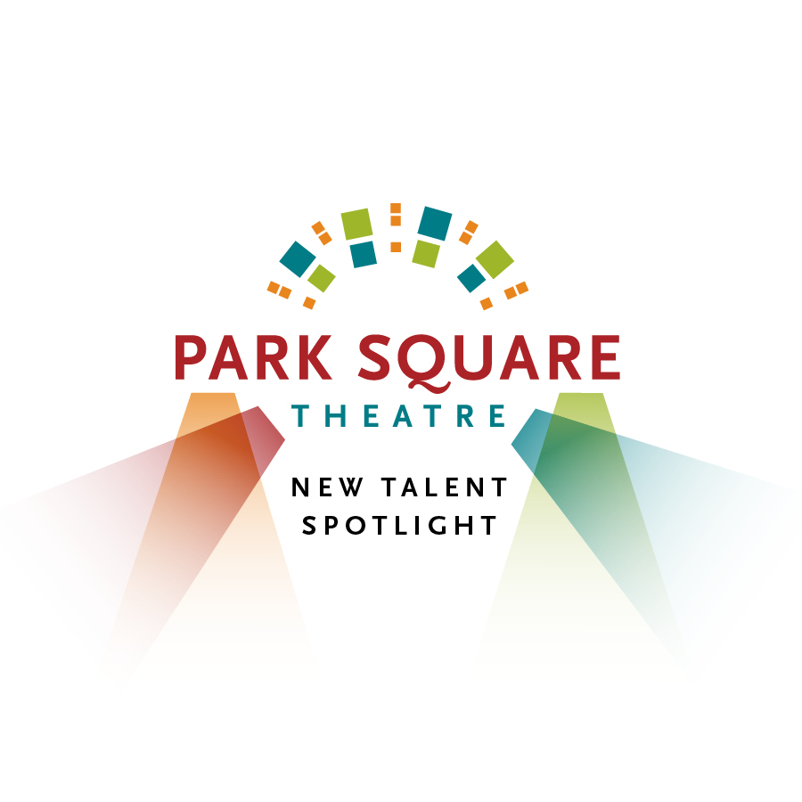New Talent Spotlight