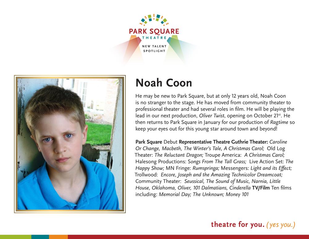 NTS_NoahCoon.jpg