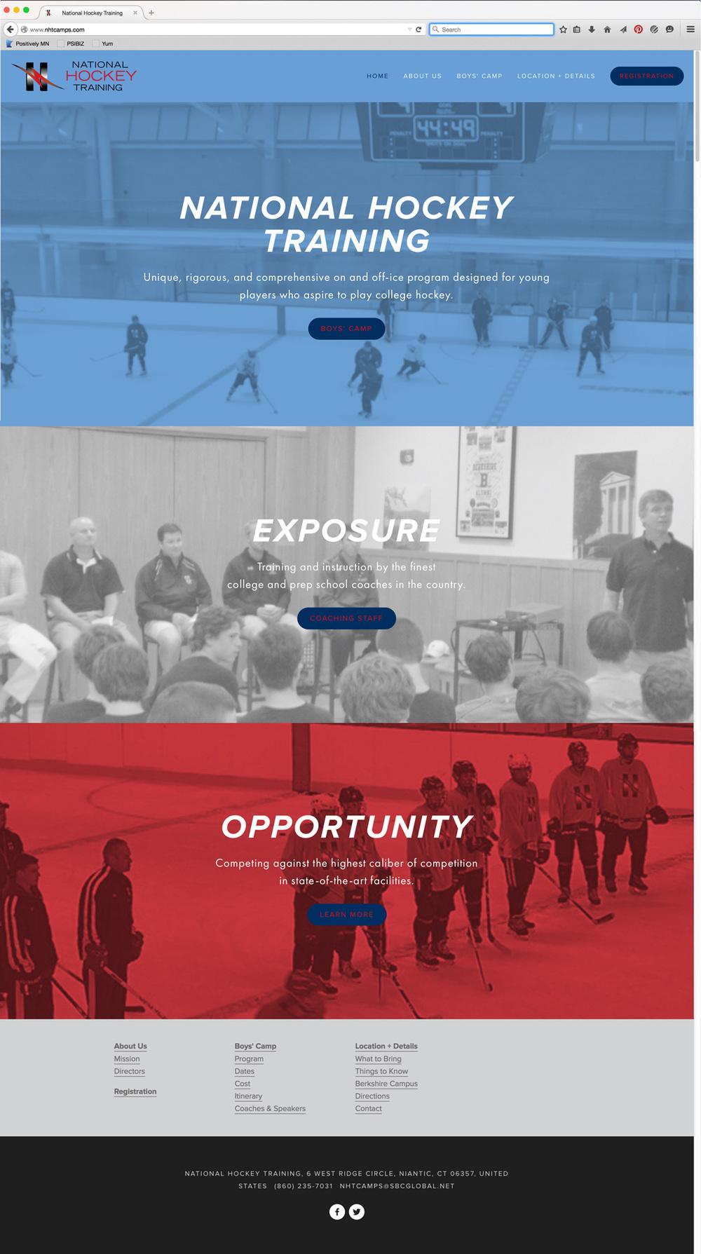 NHT-homepage.jpg