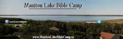 Manitue lake.jpg