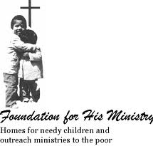 A mission trip to the FFHM children's home in Baja California, Mexico is planned for March 30 - April 6, 2018.  If you are interested in taking part in this life changing ministry or for more details, call the church office and speak to Karen.