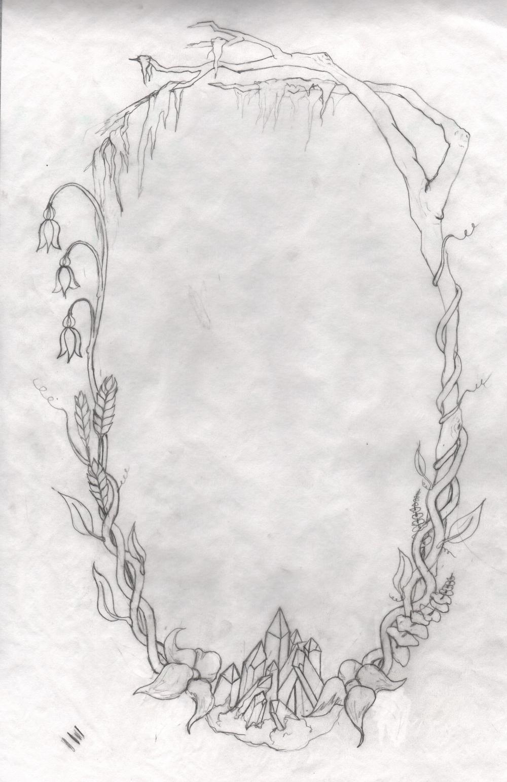 forest ring.jpg