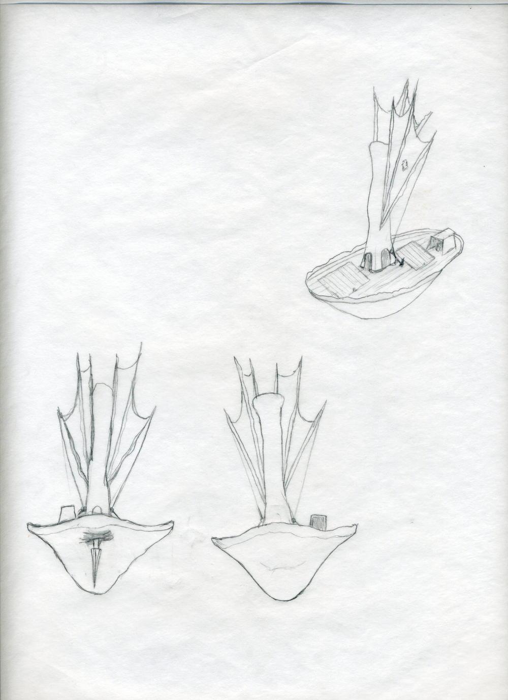 BFT of mushroom boat018.jpg