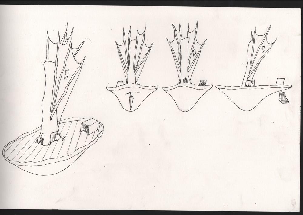 mushroom boat333.jpg