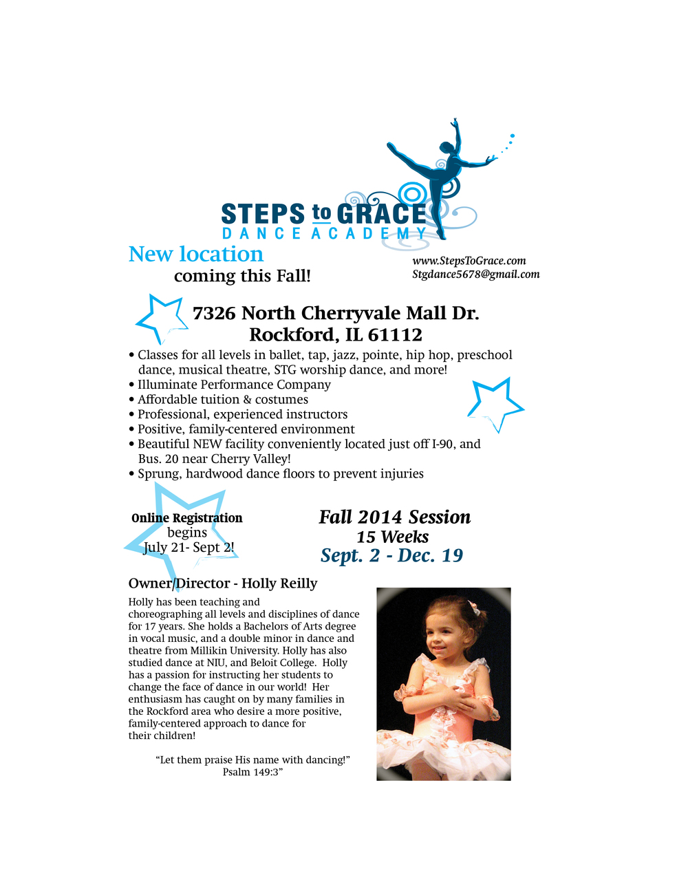 flyer for STG.jpg