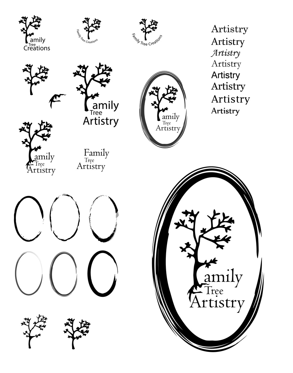 logo for family tree creations-01.jpg