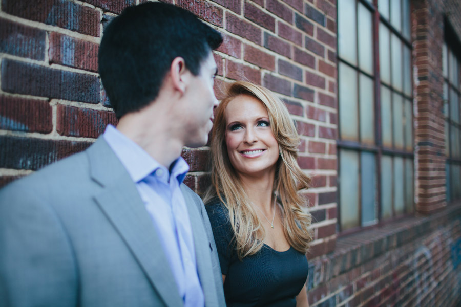 stephanie+alex-44.jpg