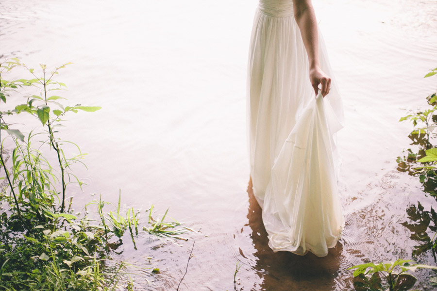 trashthedress-16.jpg