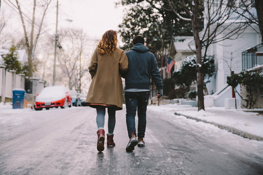 Brittany&Justin-0734.jpg
