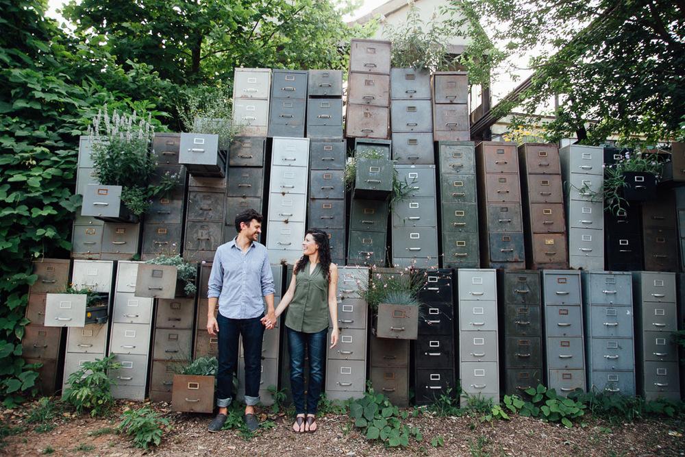 Emily&Wesingle-0092.jpg