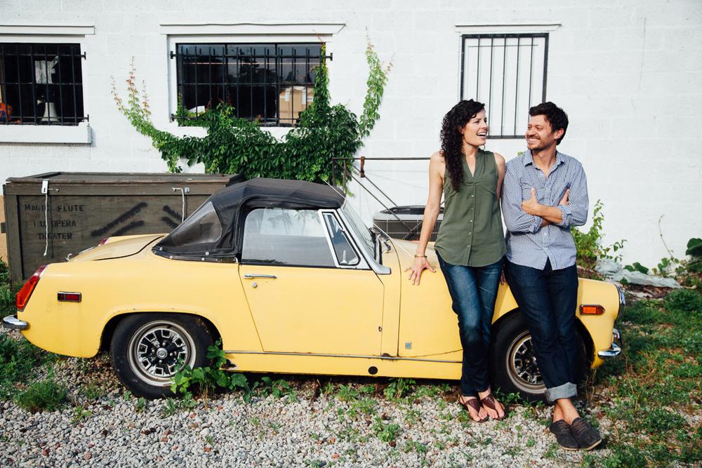Emily&Wesingle-0111.jpg