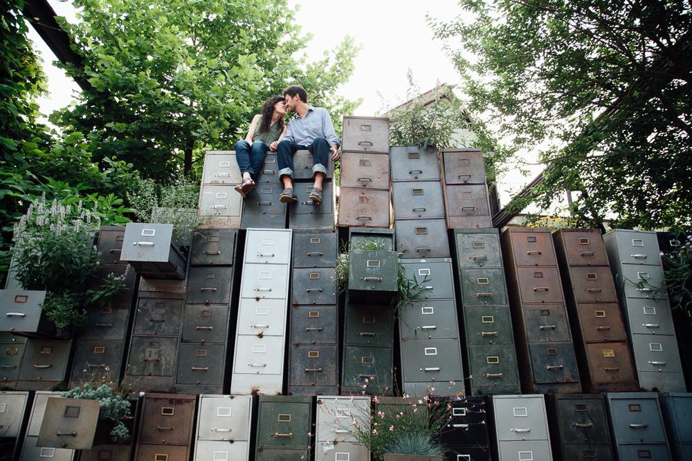 Emily&Wesingle-0170.jpg