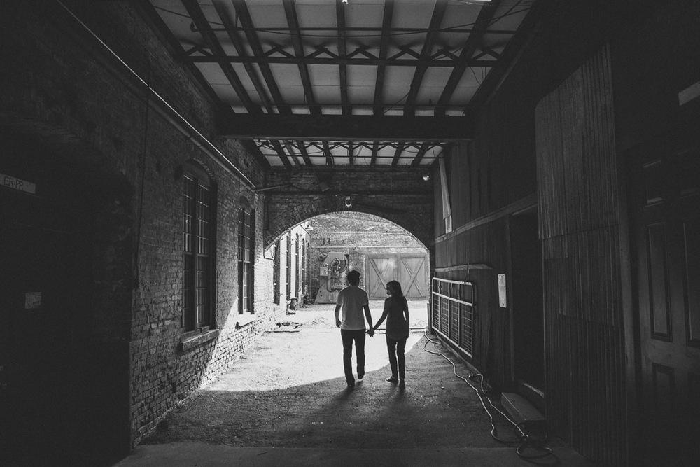 Emily&Wesingle-9849.jpg