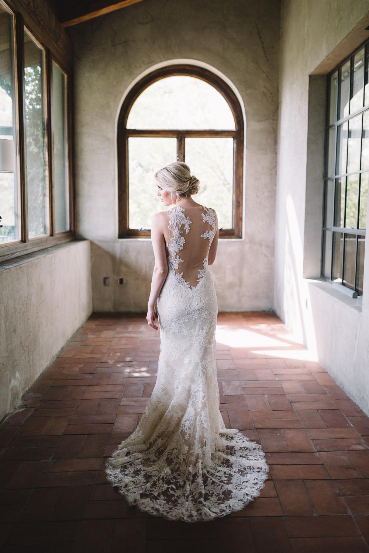 summerour_justenclay_wedding-7032.jpg