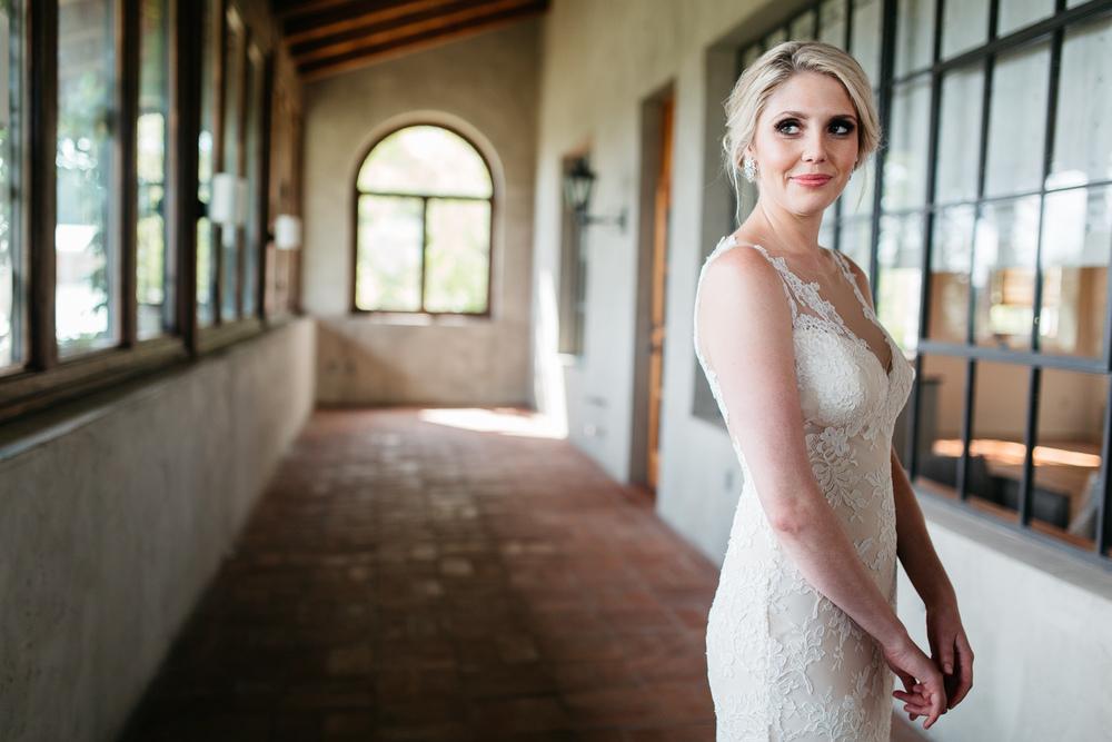 summerour_justenclay_wedding-7036.jpg