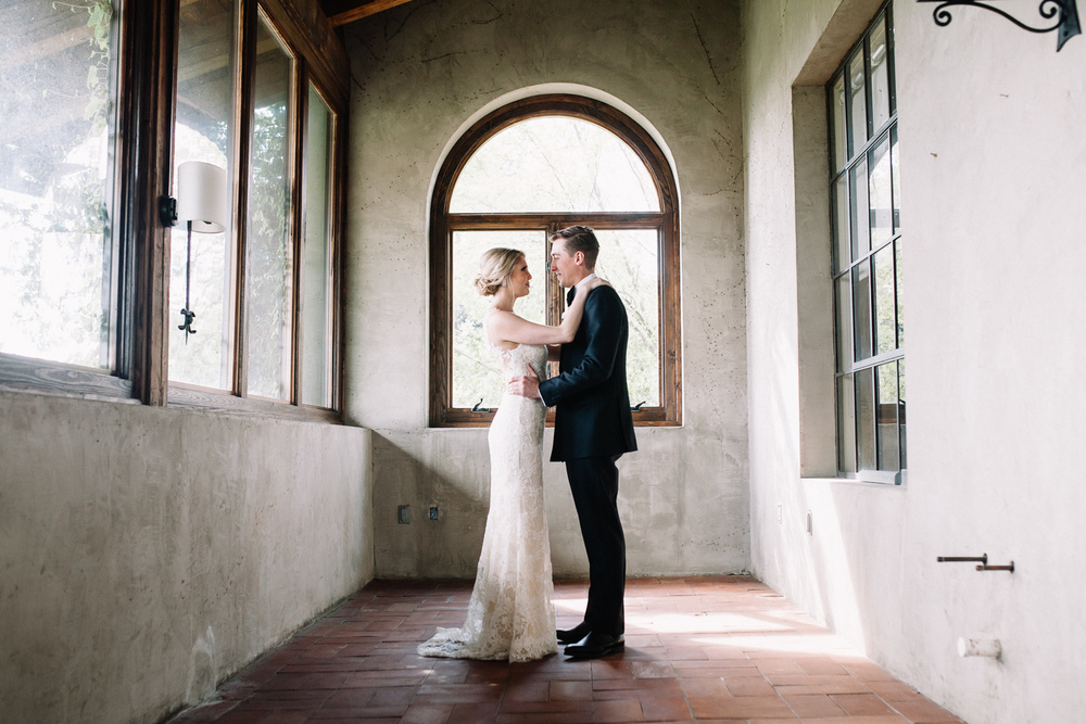 summerour_justenclay_wedding-7044.jpg