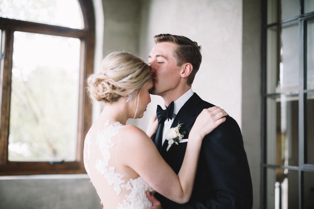 summerour_justenclay_wedding-7045.jpg