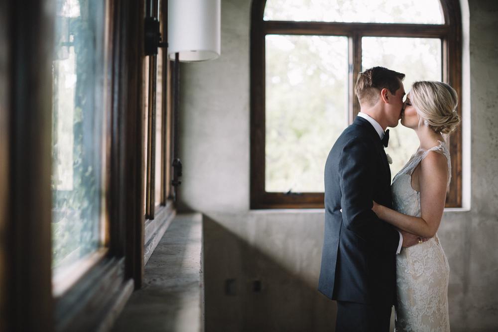 summerour_justenclay_wedding-7049.jpg