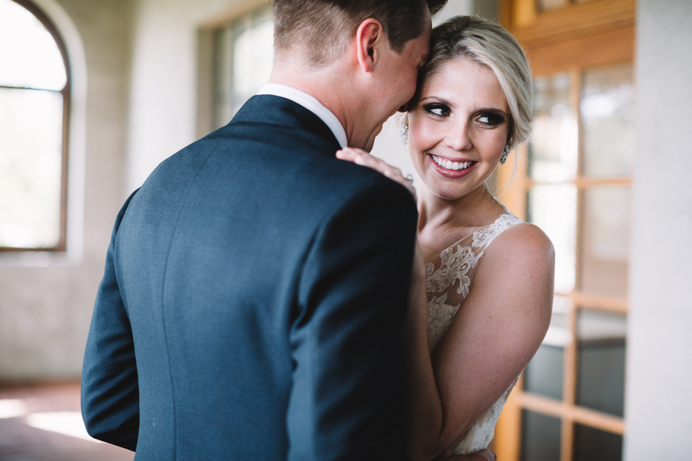 summerour_justenclay_wedding-7051.jpg