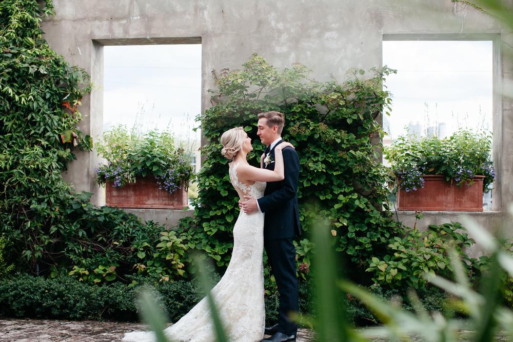 summerour_justenclay_wedding-7056.jpg