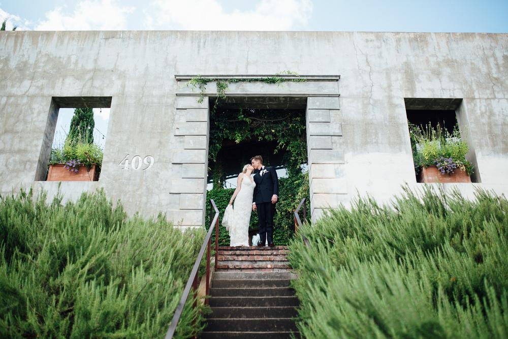 summerour_justenclay_wedding-7062.jpg