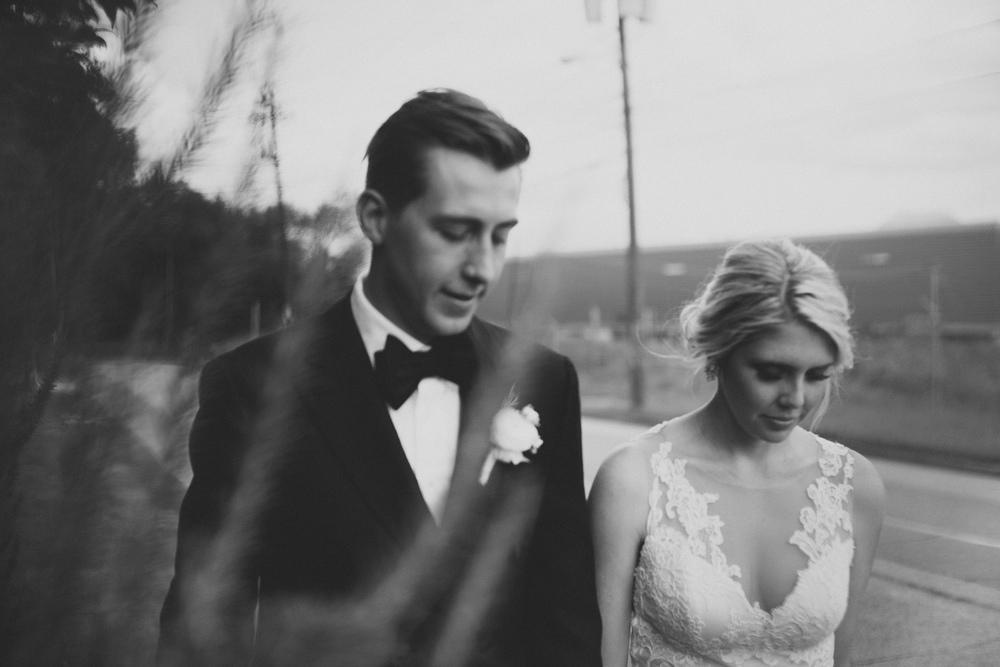 summerour_justenclay_wedding-7067.jpg