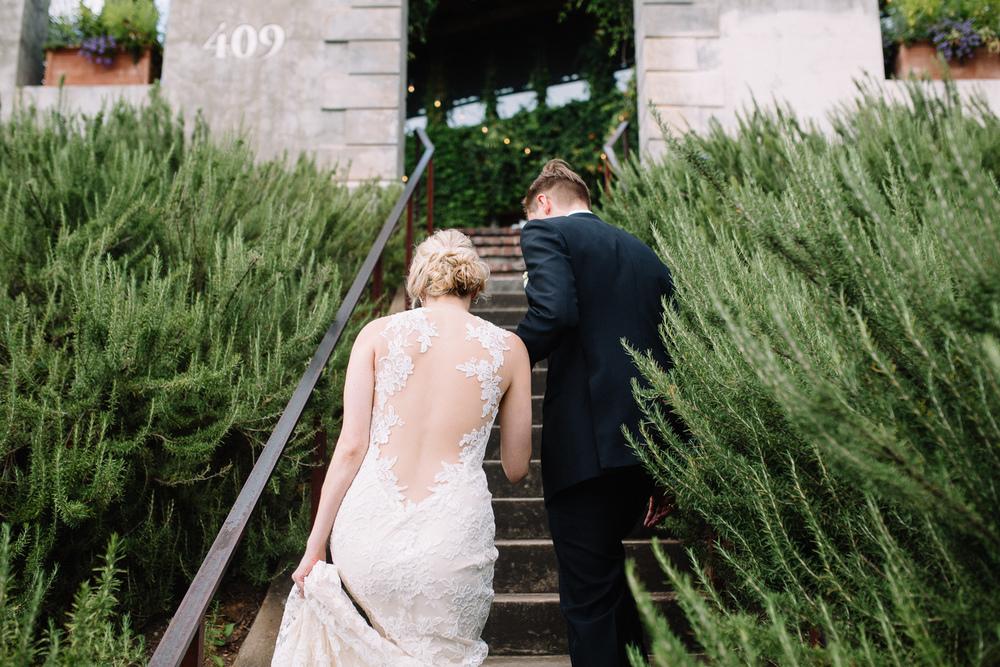summerour_justenclay_wedding-7068.jpg