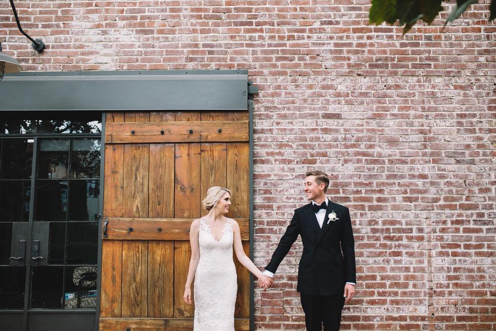 summerour_justenclay_wedding-7070.jpg