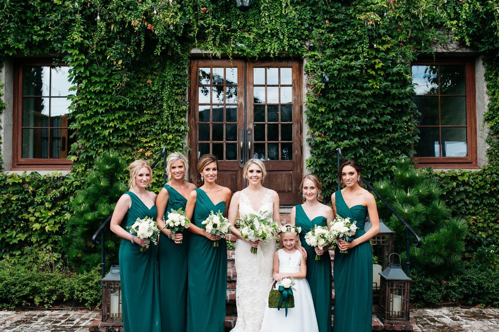 summerour_justenclay_wedding-7084.jpg