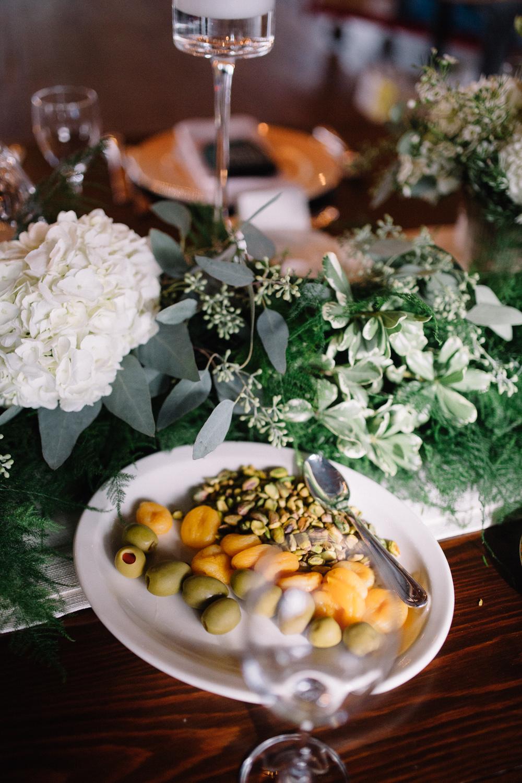 summerour_justenclay_wedding-7092.jpg