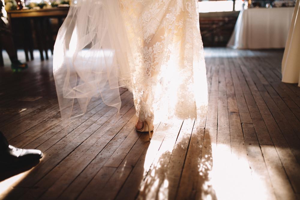 summerour_justenclay_wedding-7103.jpg