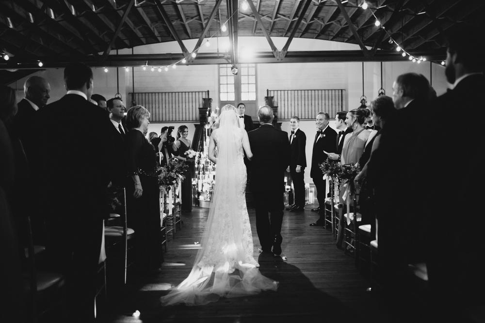 summerour_justenclay_wedding-7108.jpg