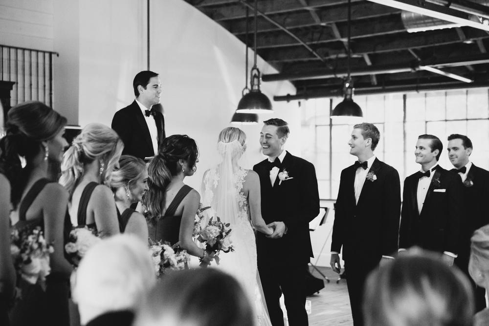 summerour_justenclay_wedding-7110.jpg
