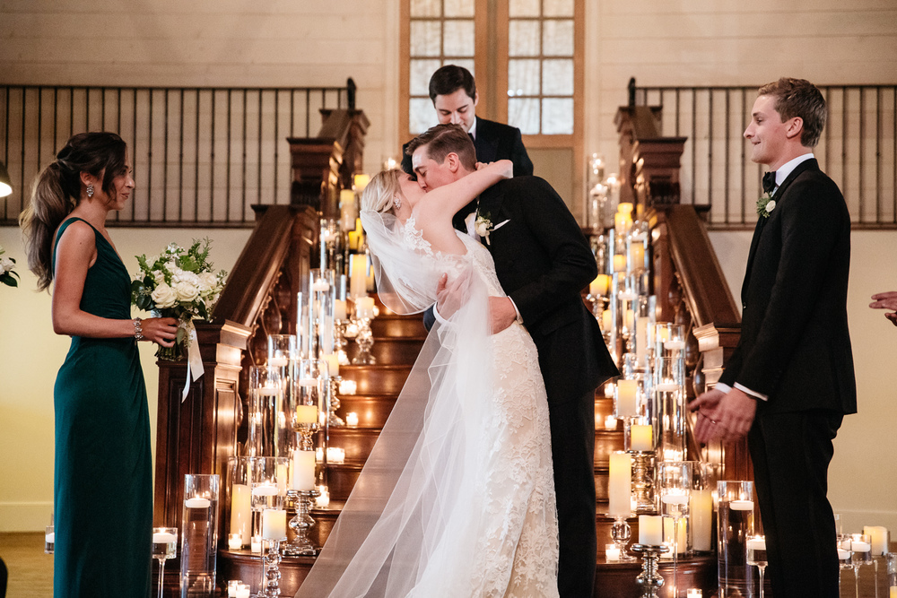 summerour_justenclay_wedding-7111.jpg