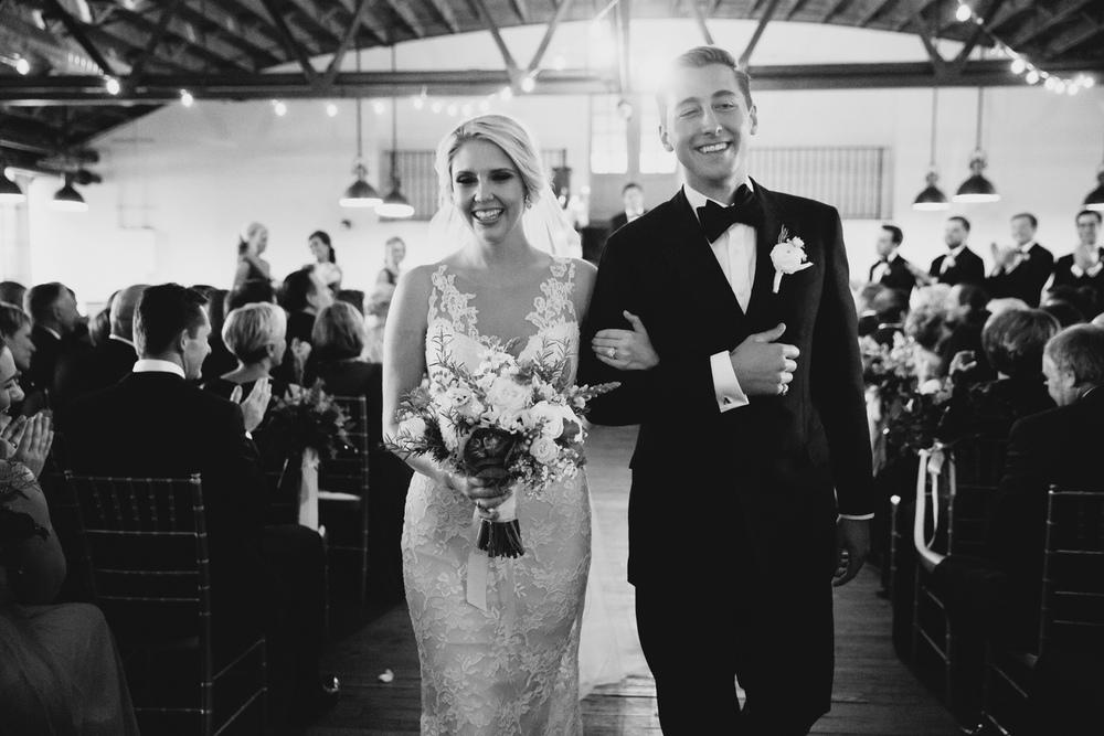 summerour_justenclay_wedding-7112.jpg
