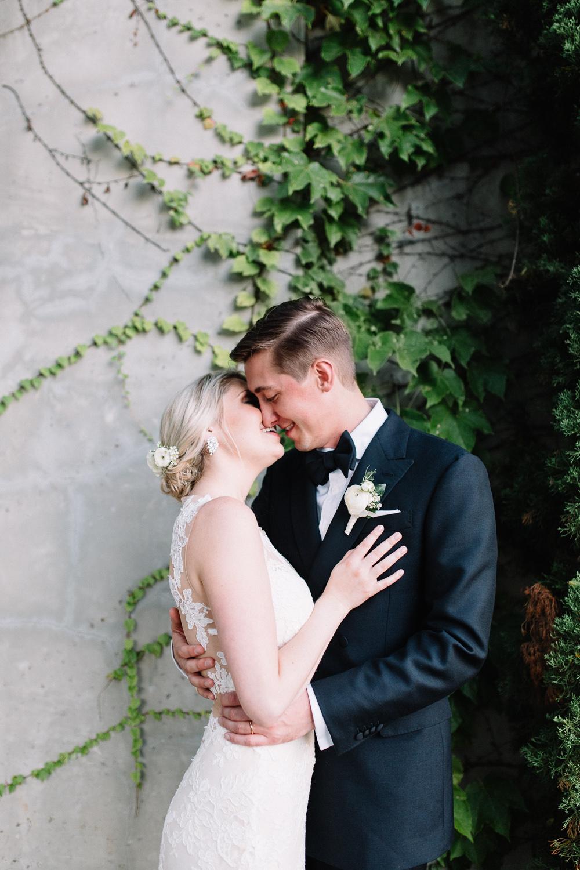 summerour_justenclay_wedding-7134.jpg