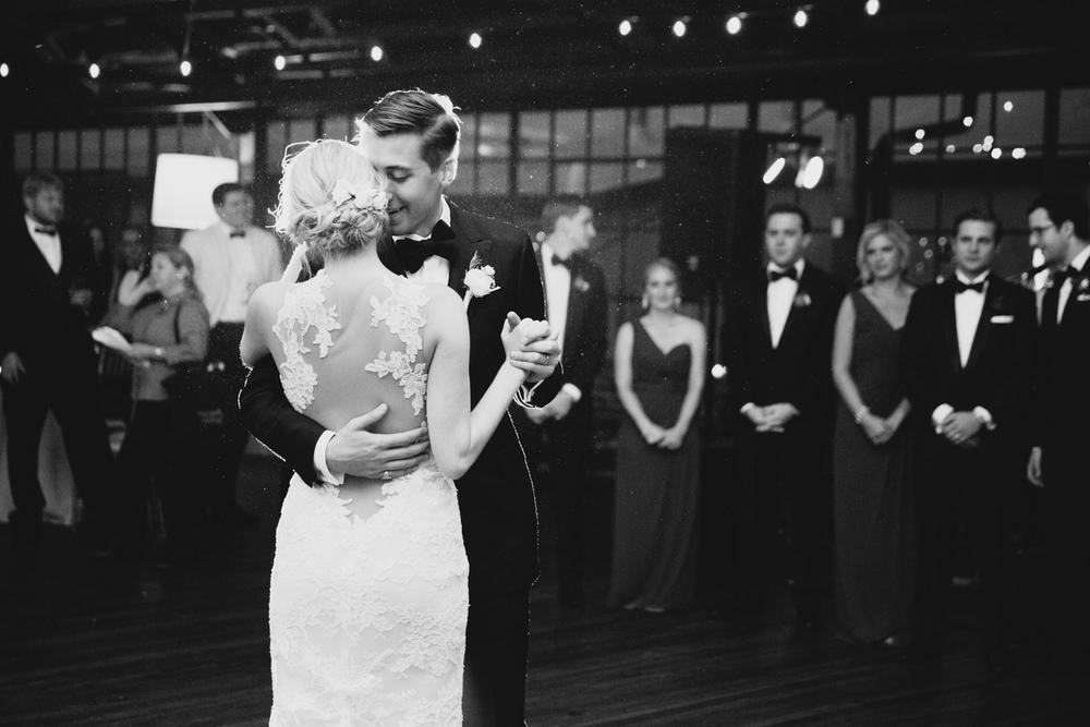 summerour_justenclay_wedding-7138.jpg
