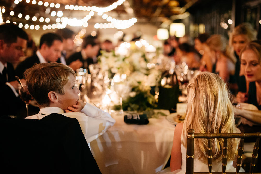 summerour_justenclay_wedding-7141.jpg