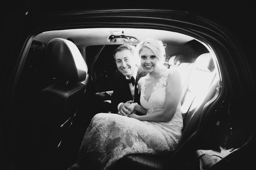 summerour_justenclay_wedding-7149.jpg