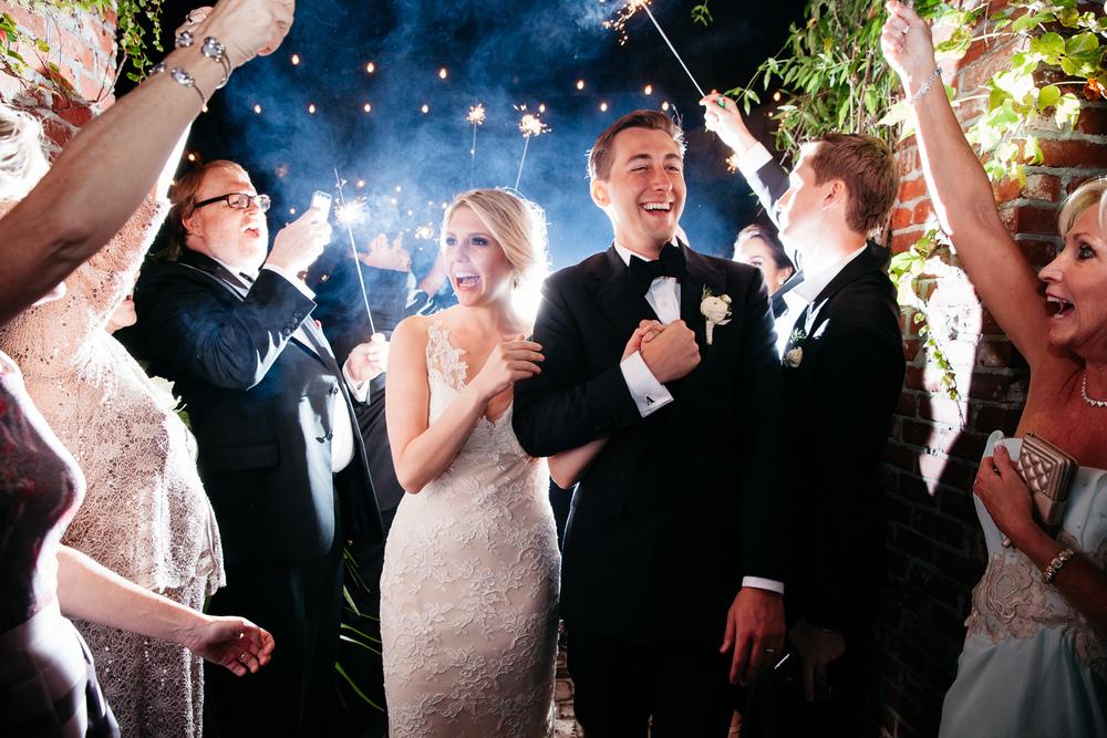 summerour_justenclay_wedding-7148.jpg