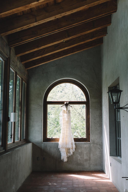 summerour_justenclay_wedding-Z7024.jpg
