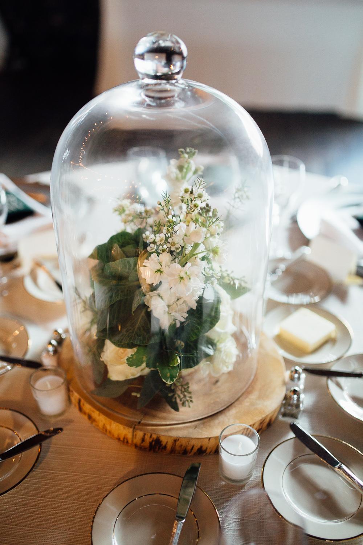 summerour_justenclay_wedding-Z7096.jpg