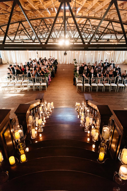 summerour_justenclay_wedding-Z7102.jpg